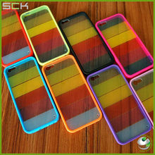 case for iphone 5 tpu bumper for iphone covers