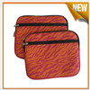 Lady laptop carrying case