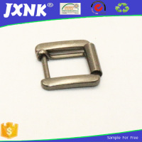 bulk belt buckles stainless steel cap buckles with a pin