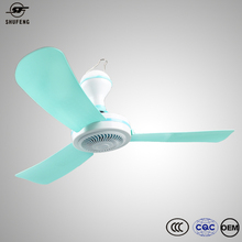 national modern ac ceiling fan