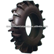 agricultural tyre Tractor tires for Sudan market