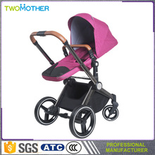 China factory wholesale En 1888 approved baby stroller