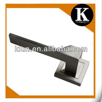 2014 High Quality Wood Door Pull