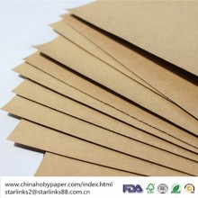 recycled pulp stone paper in roll for boxes making