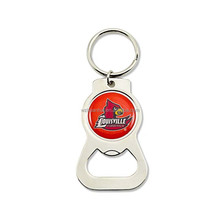 promotion custom shape bottle opener key chain parts manufacturers