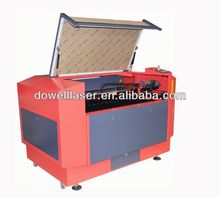 laser engraving machine for guns with CE,FDA,CIQ