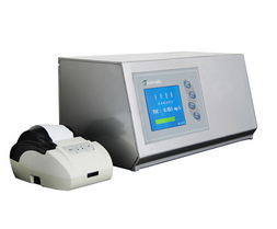 Total Organic Carbon( TOC) Analyzer