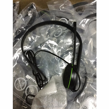 for Official Brand New xbox one headset