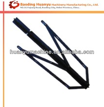 Stamping Steel sofa bed mechanism for Bed Frame