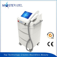 stretch mark removal machine shr laser beauty equipment suppliers