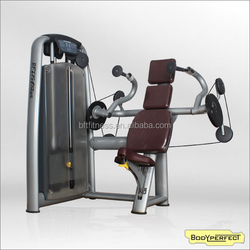2015 New Wholesale Sports Equipment/ Gym Equipment
