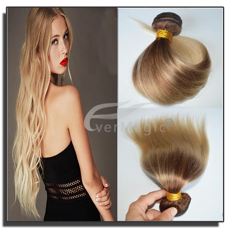 427 Balayage Hair So Popular Color Fast Delivery High Quality Tape