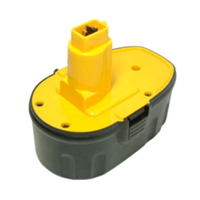 For Dewalt 18V 3.0ah Ni-MH DC9096 DE9095 DW9096 Power Tool Battery