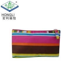 2013 new Fashion flower wallets ladies beautiful wallets