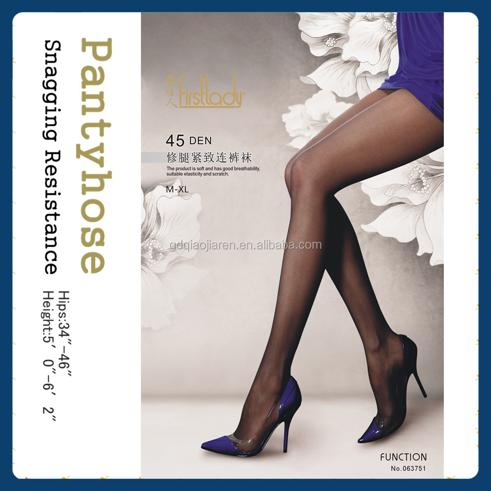 2016 Various design manufacturer sexy ladies in stockings and suspen...
