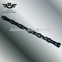 Camshaft for 6BT Diesel Engine