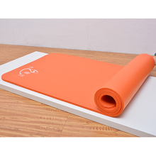 Promotional workable price new style elegant women popular yoga mat