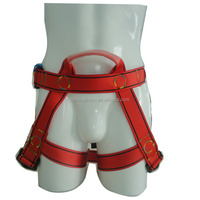 Climbing Seat Belts Rocking Climbing Harness