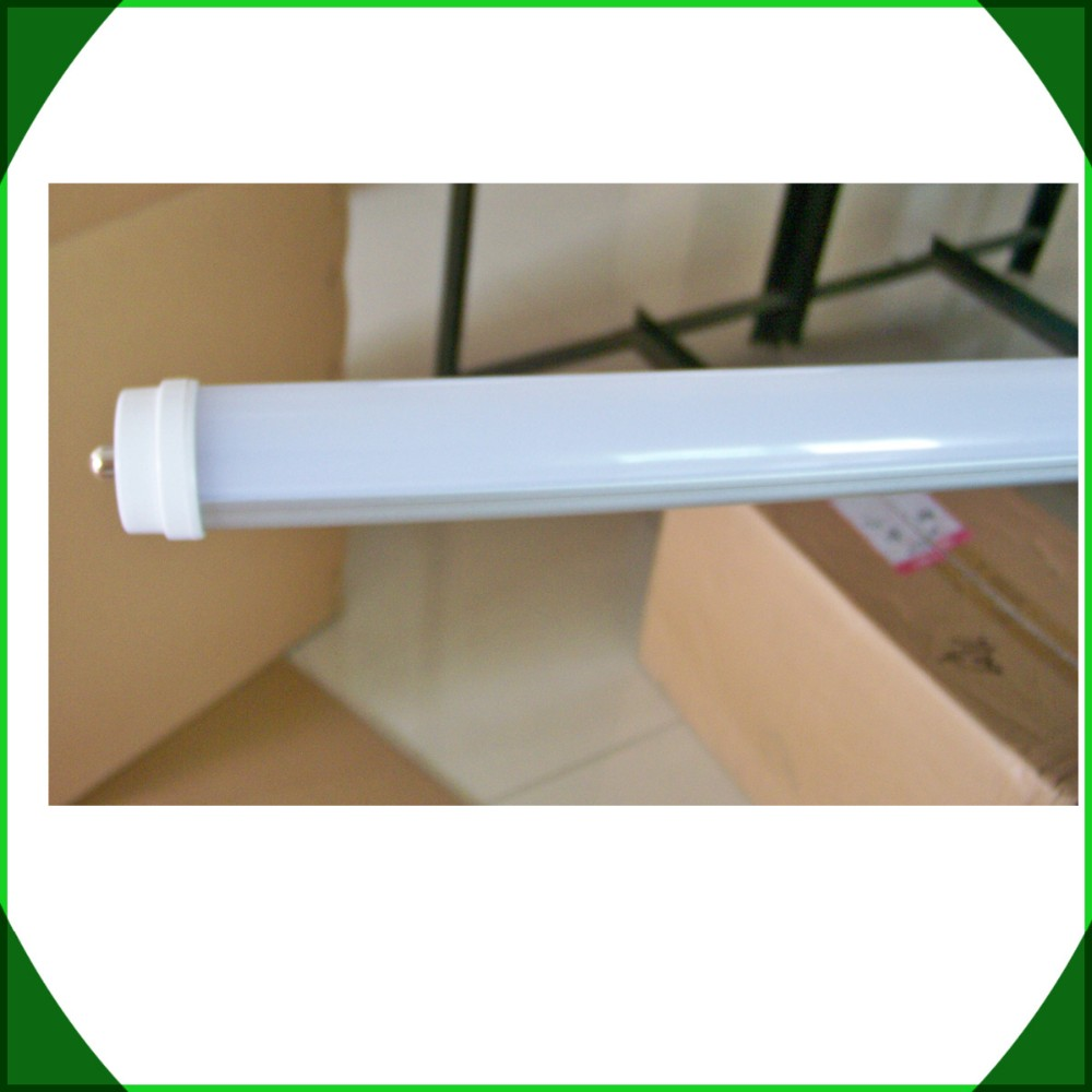 LED Tube light hot sale shenzhen t8 30w 1800mm led tube