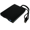 USB Portable Diskette Drive USB External
