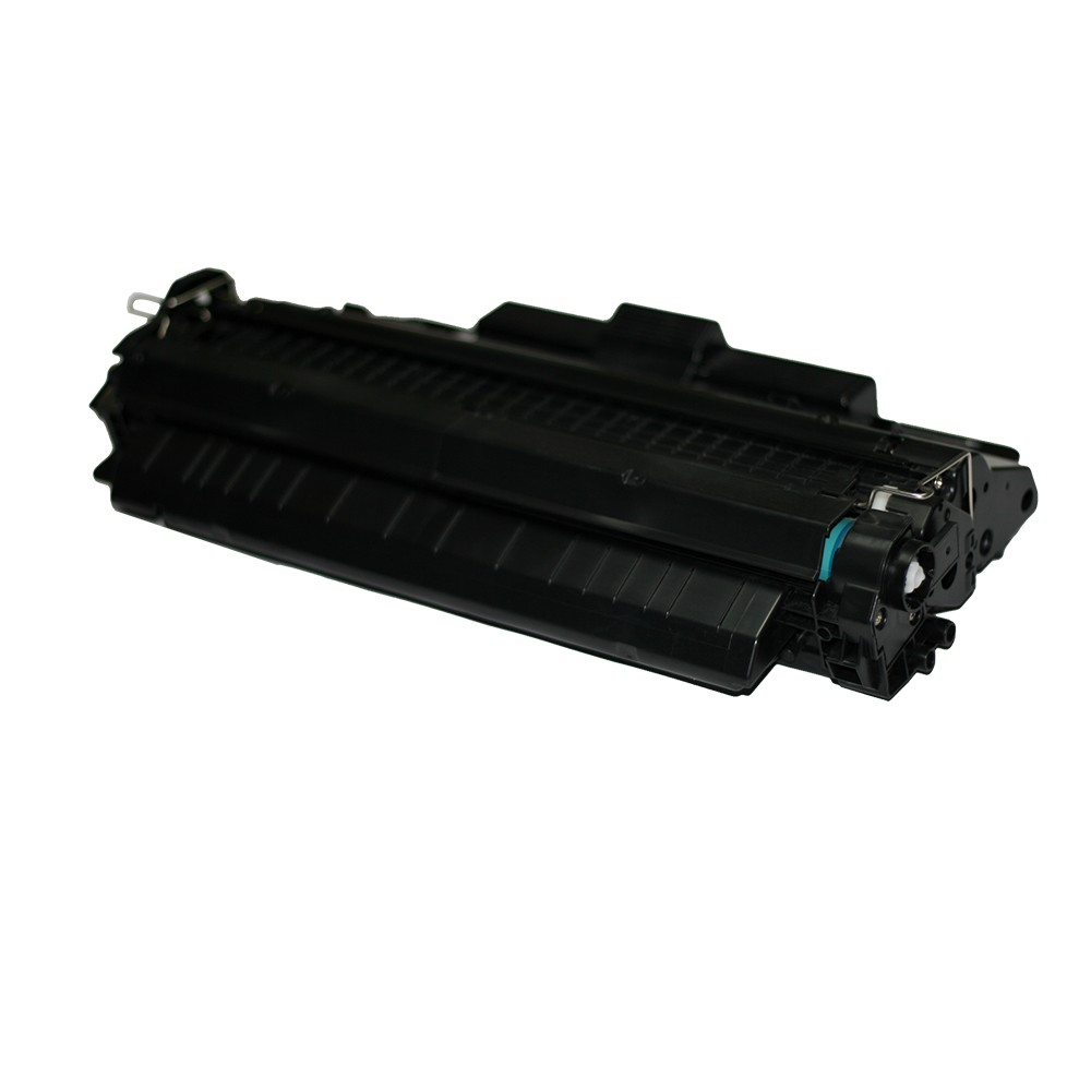 Q7516A black toner compatible cartridge 16a for hp