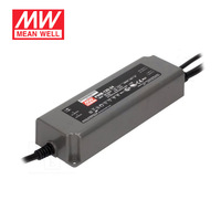 MeanWell Power Supply MW 100W 120W 12V 24Vdc 36v 48v Constant Voltage Dimmable DALI Dimming LED Driver