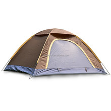 Niceway Blue Camping Tent Outdoor Luxury Camping Tent For Sale Dome Tent Camping