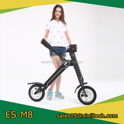 Unique electric quick assembly dual sport motorcycles for sale 50cc Scooter