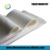 N95 mask or surgical mask use n99 mask filter material polypropylenemeltblown nonwoven fabric