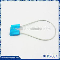 XHC-007 car door rubber seals