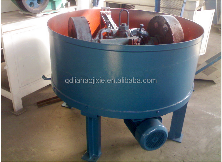 mechanization in foundry Vme's experience,  the company specializes in the mechanization of foundry plants on a turnkey basis, right from the design of the layout systems,.