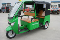 2015 HOT SALE,GOOD QUALITY 200CC BAJAJ MOTOR TRICYCLE FOR NIGERIA