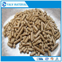 High Quality Wood Pellet - Competitive Price Available for Cooking Fuel