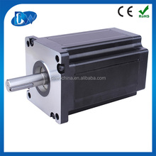 stepper motor for cnc kit nema 34 5nm 1.8 degree