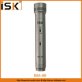 professional small condenser instrument microphone