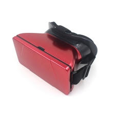 videos dlp link 3d camera mobile glasses 3d image glasses