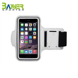 Hot selling mobile phone accessories running sport armband case
