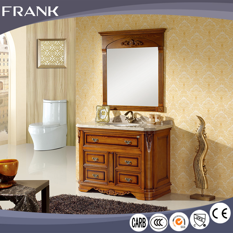 frank custom ready white to ship bathroom vanities assemble cabinets canada made chennai
