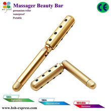 Bulk Buy From China Adjustable 9 Germanium Beauty Bar