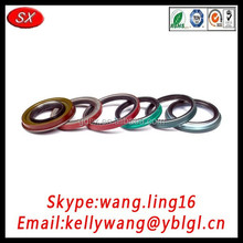 Guangdong OEM high temperature gearbox oil seal, rubber oil seal, auto TC oil seal