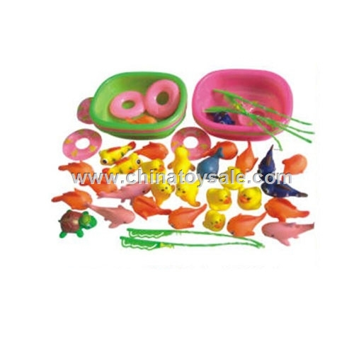 China Hotsale Good Price High Quality montessori teaching aid