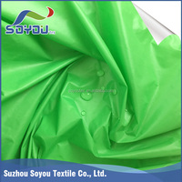 Online shop china the most high quality low price nylon fabric,ripstop nylon fabric