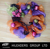 /product-detail/rt1147-china-bulk-wholesale-decoration-christmas-wreath-1869563212.html
