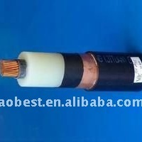 Successful Sale Power Cables Electrical Equipment