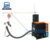 Hot Melt Glue Spray Gun Glue Applicator Machine