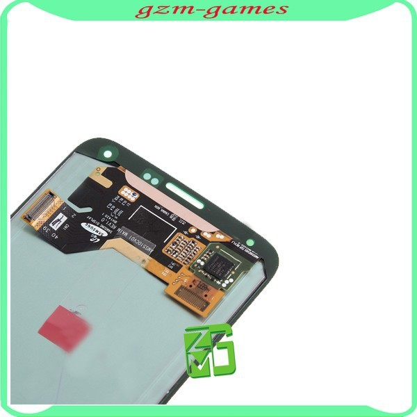For Samsung Galaxy S5 LCD Digitizer Assembly Alibaba China