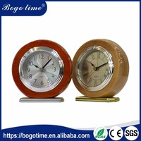 alibaba china excellent quality wooden free online alarm clock radio