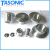 Knob Cover Aluminium CNC Machining