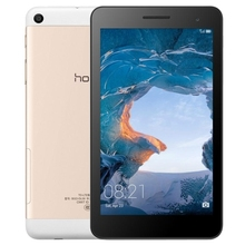 Wholesale Price Dropshipping Tablet PC, Huawei Honor MediaPad LTE / BGO-DL09 2GB+16GB 4G Phone Call Android 6.0 Huawei TABLET