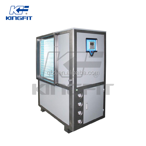 white mushroom cultivation machine combine with co2 control humidity heating. Black Bedroom Furniture Sets. Home Design Ideas
